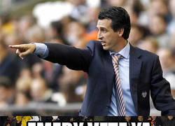 Enlace a Aficionados del Valencia CF en estos momentos...