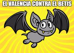 Enlace a La gran evolución del Valencia