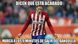 Enlace a Simplemente Torres