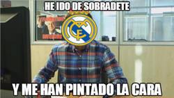 Enlace a Resumen del Real Madrid en Mestalla