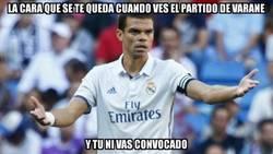 Enlace a El drama de Pepe