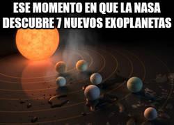 Enlace a Las cosas de la NASA...