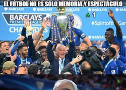 Enlace a El gran motivo del despido de Ranieri