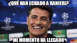 Enlace a ¿Qué han echado a Ranieri?