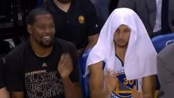 Enlace a GIF: Cuando hay fin de semana de NBA