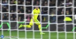 Enlace a GIF: Atención al Golazo Increíble visto en el Nantes- Dijon de la Ligue 1