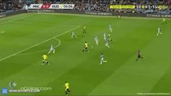 Enlace a Sorpreson en la FA Cup, el Huddersfield Town se adelanta en el Etihad con gol de Bunn