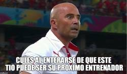 Enlace a Hasta luego Luis Enrique, ¡que te vaya bonito!