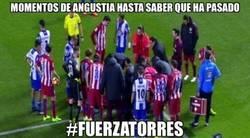 Enlace a ¡Todos con Torres!