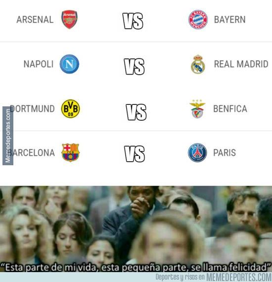 954222 - Los verdaderos aficionados al fútbol esta semana