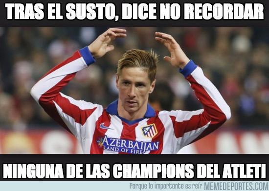 954443 - Pobre Torres :(