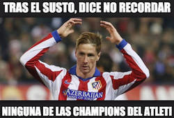 Enlace a Pobre Torres :(