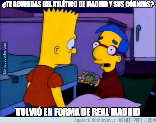 954626 - BRUTAL LO DEL REAL MADRID