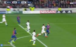 Enlace a GIF: El hombre invisible ataca de nuevo en el Camp Nou