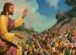Enlace a Cada época tiene su Mesías