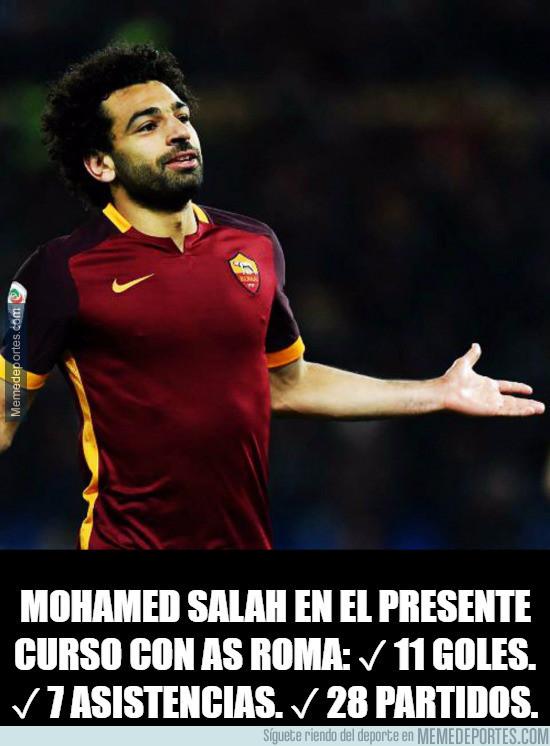 956765 - Gran temporada del Marcelo árabe...