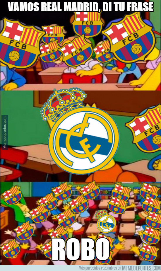 956925 - Vamos Real Madrid, di tu frase