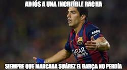 Enlace a Brutal dato del Barça que acaba de perder