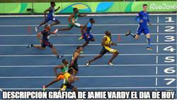 Enlace a Partidazo de Jamie Vardy