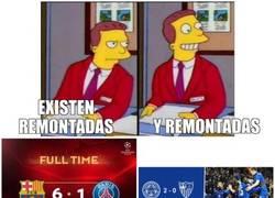 Enlace a Leicester City lo hizo sin polémicas