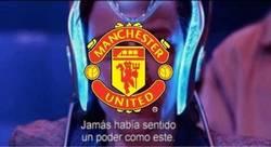Enlace a Cuando el Manchester United deja de ser 6to