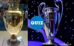 Enlace a QUIZ: ¿Cuánto sabes de la Copa de Europa/Champions League?