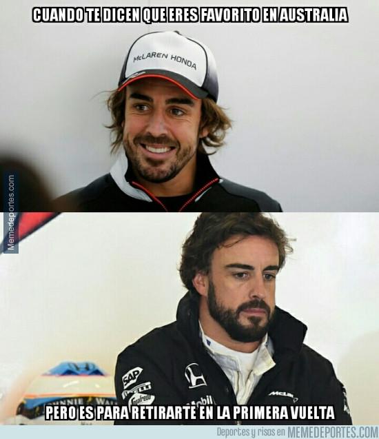 961748 - McLaren sigue en su línea