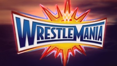 962542 - Analizando Wrestlemania 33. Parte 1
