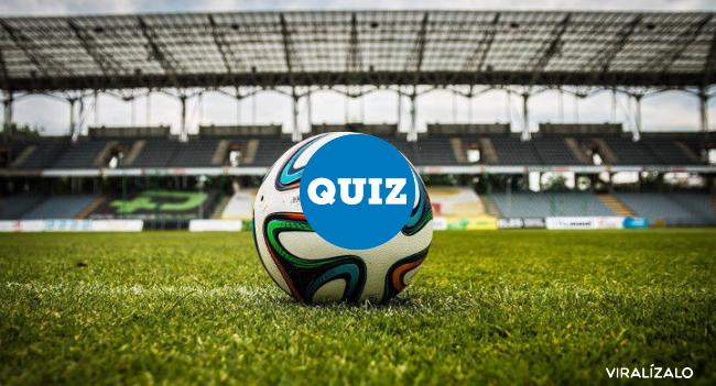 962711 - ENCUESTA: ¿Cuál es tu plantilla de fútbol ideal?