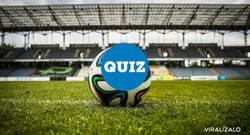 Enlace a ENCUESTA: ¿Cuál es tu plantilla de fútbol ideal?