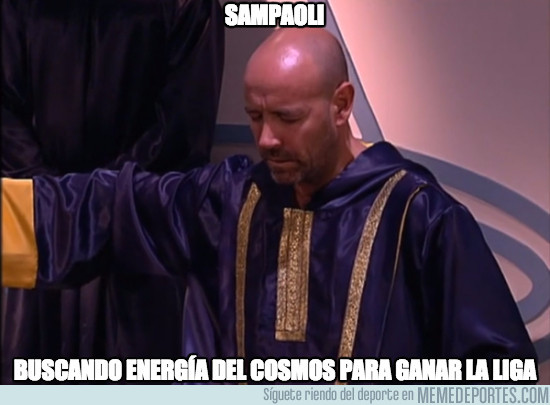 962722 - Sampaoli ya no sabe qué hacer