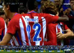 Enlace a Los increíbles errores en el marcador del Málaga-Atlético