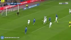 Enlace a GIF: Gran jugada de Khedira que adelanta a la Juve en San Paolo