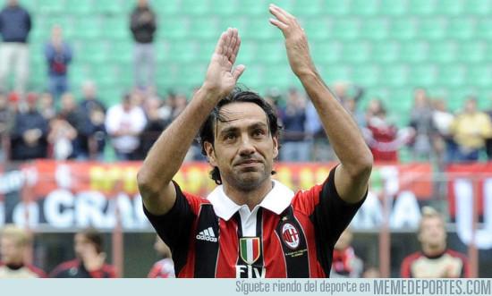 964553 - Zlatan elige el once ideal de futbolistas que han jugado con él