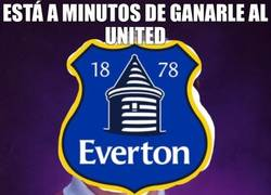 Enlace a Bad luck Everton