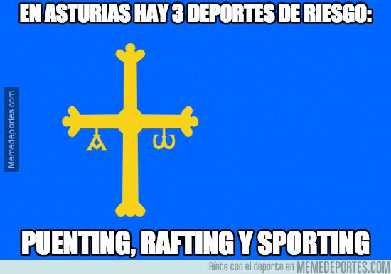 965156 - Asturias y los deportes de riesgo
