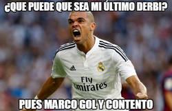 Enlace a Pepe al rescate