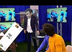 Enlace a La situacion actual en el banquillo del Barça