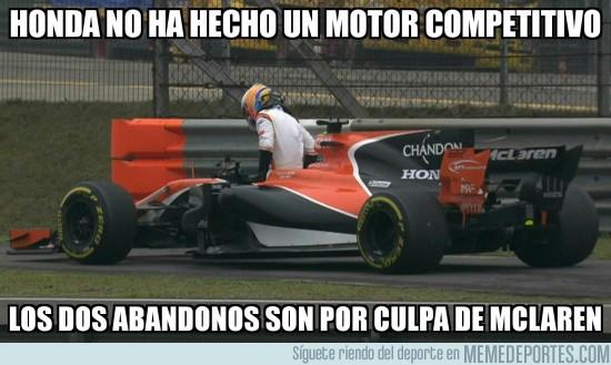 965865 - La culpa no es sólo de Honda, sres. de McLaren