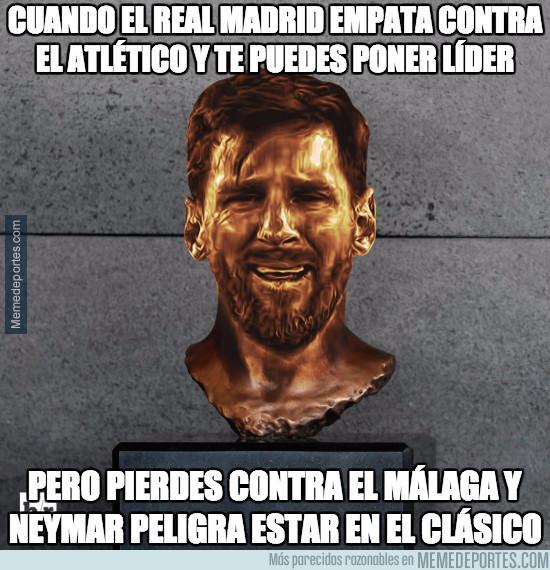 965891 - Lo del Barça no puede ir a peor