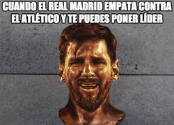 Enlace a Lo del Barça no puede ir a peor