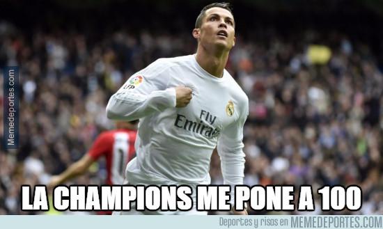 966802 - Simplemente Don Cristiano Ronaldo