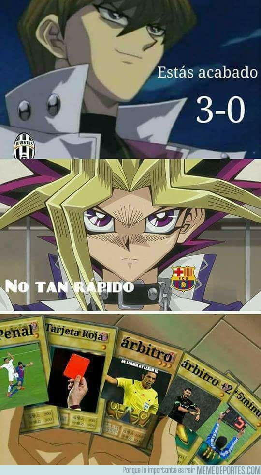 966858 - El Barça tiene un plan para la vuelta