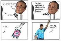 Enlace a Tito Floren lo vuelve a hacer