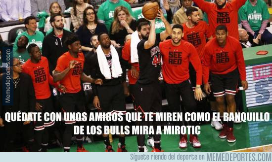 968750 - Chicago Bulls-Boston Celtics