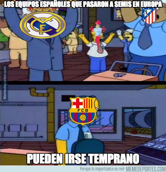 969390 - Pobre Barça...