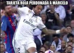 Enlace a Marcelo jugando de gratis...