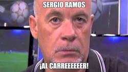 Enlace a Ramos, mira donde vas