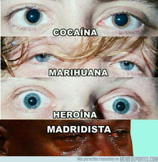 970373 - No toméis drogas niños