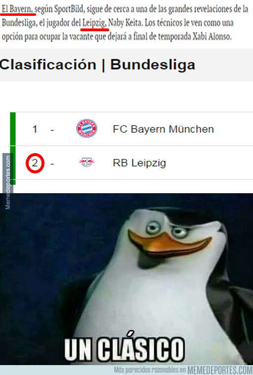 971546 - El Bayern como siempre...